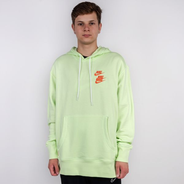 Blusa-Moletom-Nike-Sportwear-Pullover-French-DA0931-383_1