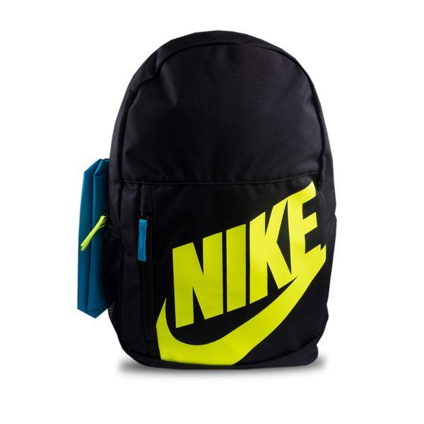 Mochila-Nike-Elemental-BA6030-017_1