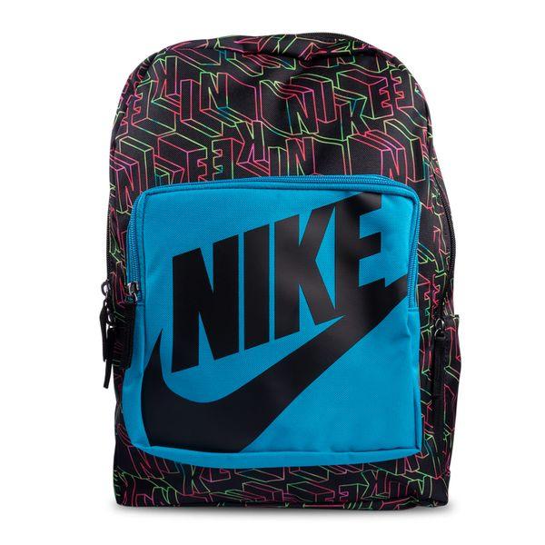 Mochila-Nike-Classic-CU8335-446_1