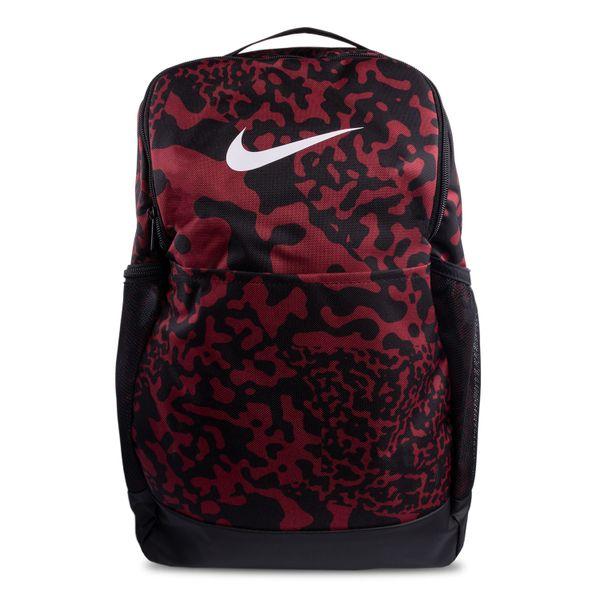 Mochila-Nike-Brasilia-CU9473-677_1