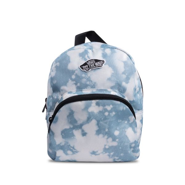 Mochila-Vans-Got-This-Mini-Backpack-Oxide-Whash-VN0A3Z7WZG8_1