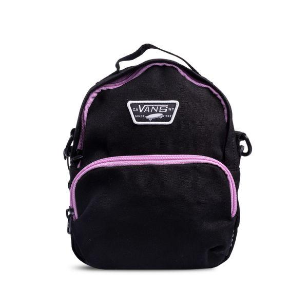 Mochila-Vans-Warped-Mini-Bag-VN0A5DP6BLK_1