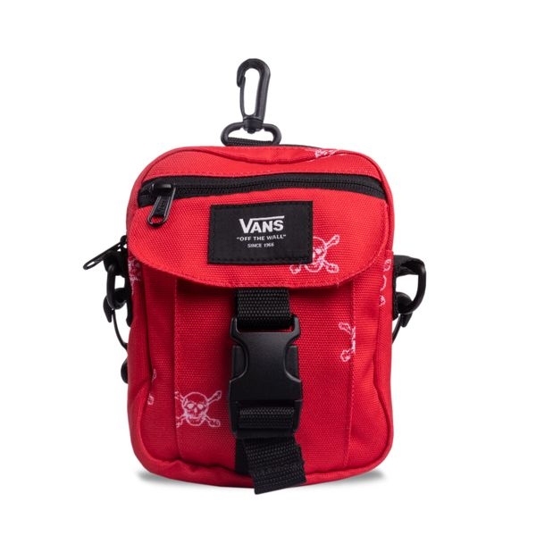 Shoulder-Bag-Vans-High-Risk-VN0A5FGKZ72_1