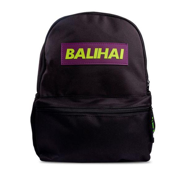 Mochila-Bali-Hai-0890420083192_1