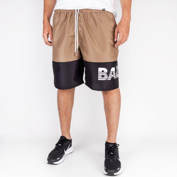 Bermuda-Bali-Hai-Tactel-Minimal-0890420120569_1