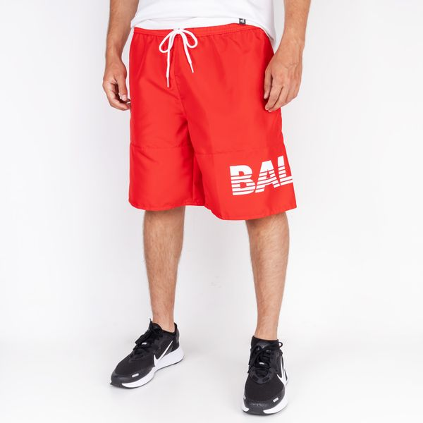 Bermuda-Bali-Hai-Tactel-Minimal-0890420121108_1