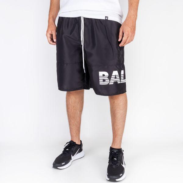 Bermuda-Bali-Hai-Tactel-Minimal-0890420121146_1