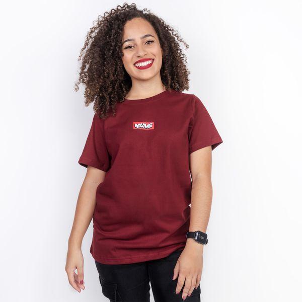 Camiseta-Bali-Hai-Grafite-0890420109458_1