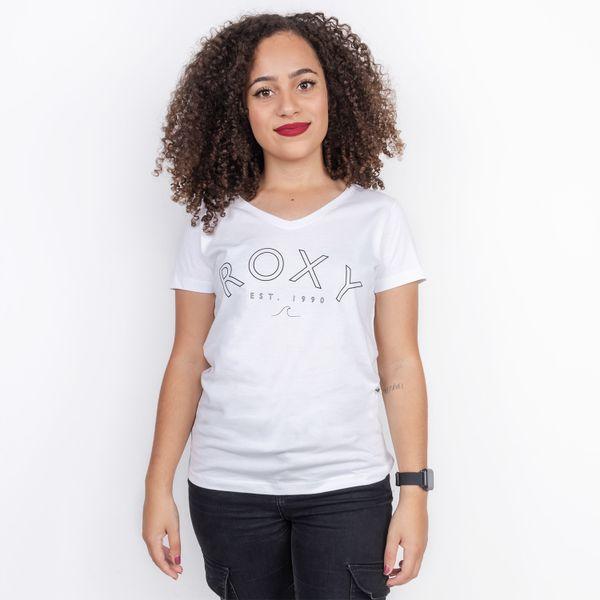 Camiseta-Roxy-Go-With-You-0890420082058_1