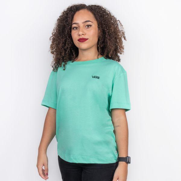 Camiseta-Vans-Logo-Minimal-VN0A4MFLZ6R_1