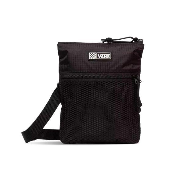 Shoulder-Bag-Vans-Easy-Going-Cros-VN0A4DRRBLK_1