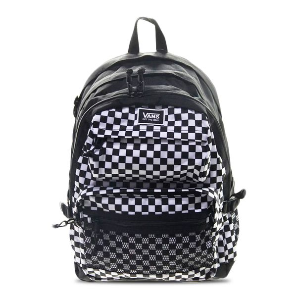Mochila-Vans-Stasher-Backpack-Checkerboard-VN0A4S6Y705_1