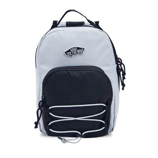 Mochila-Vans-Sprinter-Bag-VN0A5DPMZFM_1