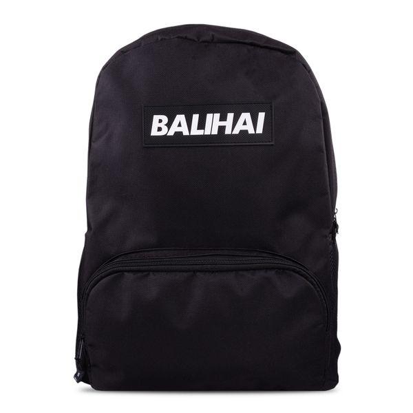 Mochila-Bali-Hai-Minimal-0890420083284_1