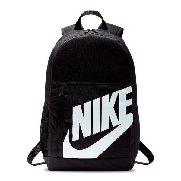 Mochila-Nike-Elemental-Backpack-BA6030-013_1