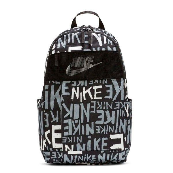 Mochila-Nike-Elemental-2.0-Print-CU9268-010_1