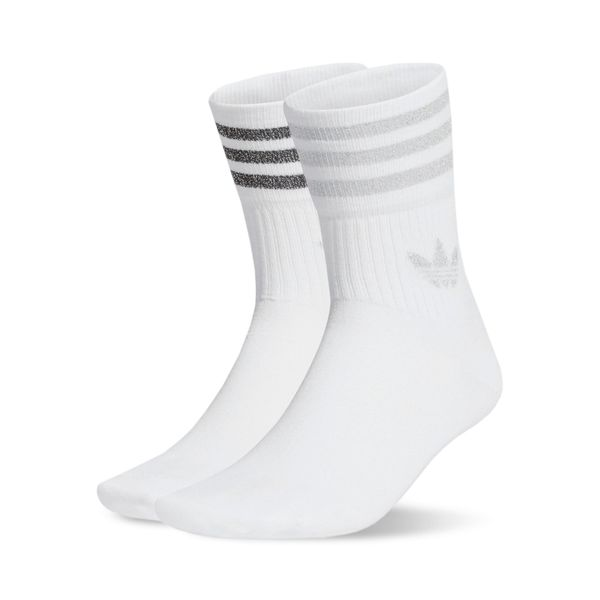 Meia-Adidas-Mid-Cut-Kit-2-Pares-GN3069_1