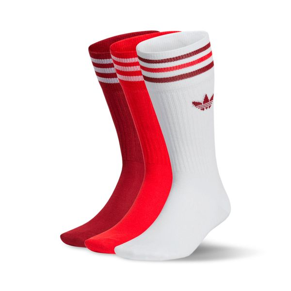 Meia-Adidas-Solid-Crew-Pack-3-Pares-GN3073_1