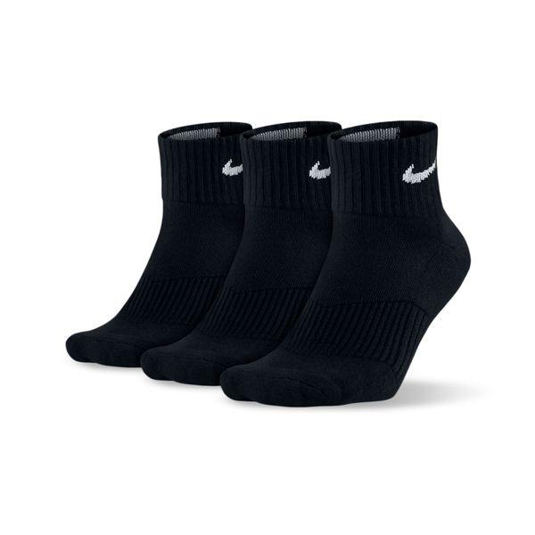 Meia-Nike-Cushion-Quarter-Pack-3-Pares-SX4703-001_1