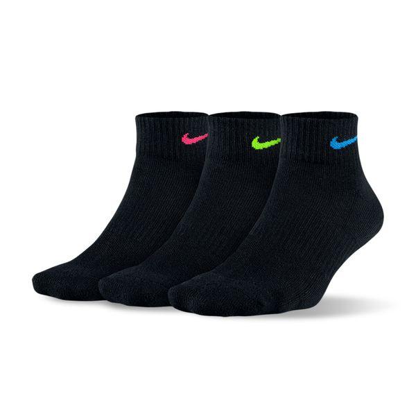 Meia-Nike-Performance-Cushion-Pack-3-Pares-SX7180-913_1