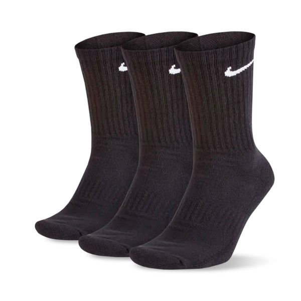 Meia-Nike-Everyday-Cushion-Crew-SX7664-010_1