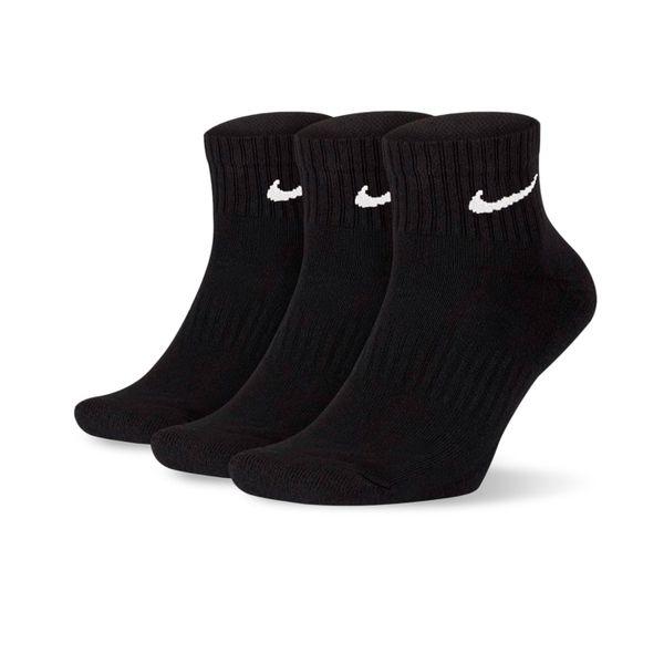 Meia-Nike-Everyday-Cushion-Cushion-Quarter-SX7667-010_1