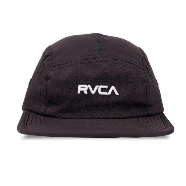 Bone-Rvca-Curren-Aba-Reta-R911A00172_1