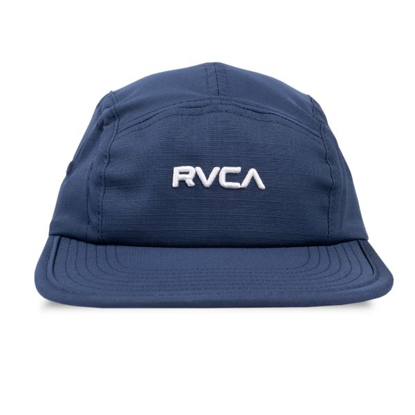 Bone-Rvca-Curren-Aba-Reta-R911A001736_1