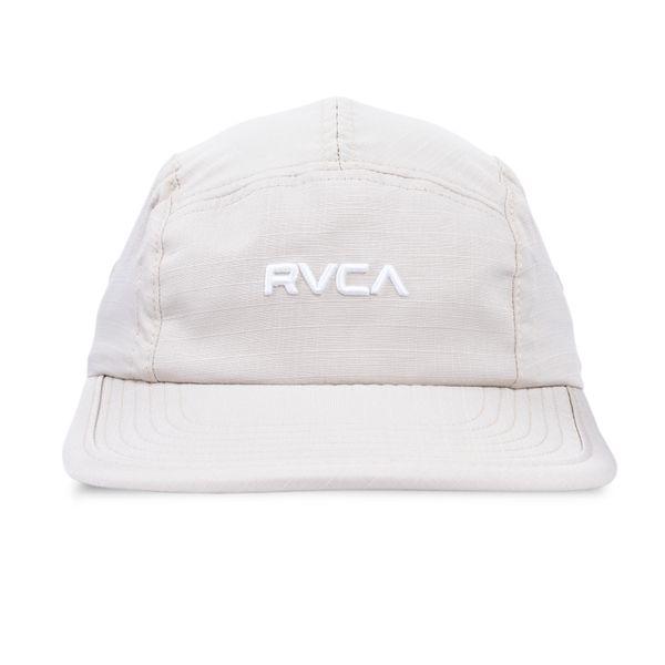 Bone-Rvca-Curren-Aba-Reta-R911A0017_1