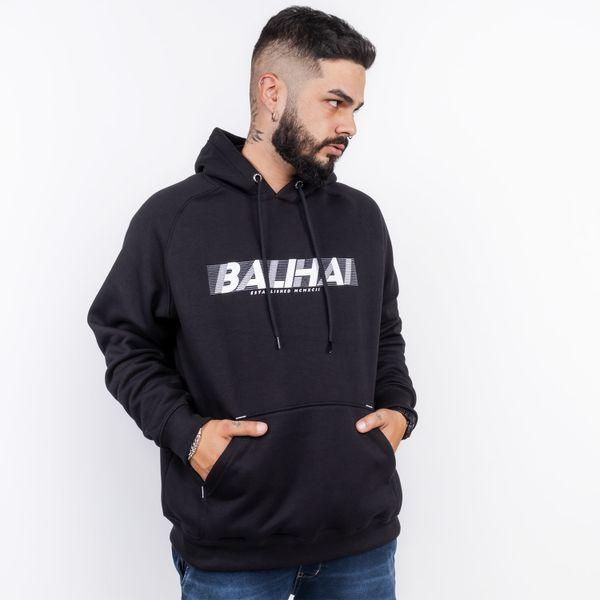 Blusa-Moletom-Bali-Hai-0890420126714_1