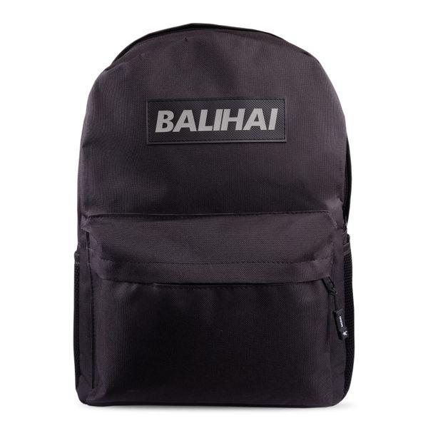 Mochila-Bali-Hai-Patch-0890420083260_1
