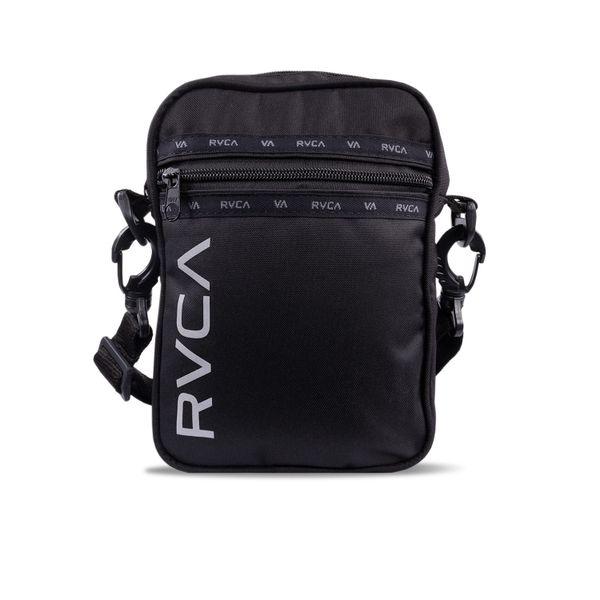 Shoulder-Bag-Rvca-Utility-Reflective-R913A001002_1