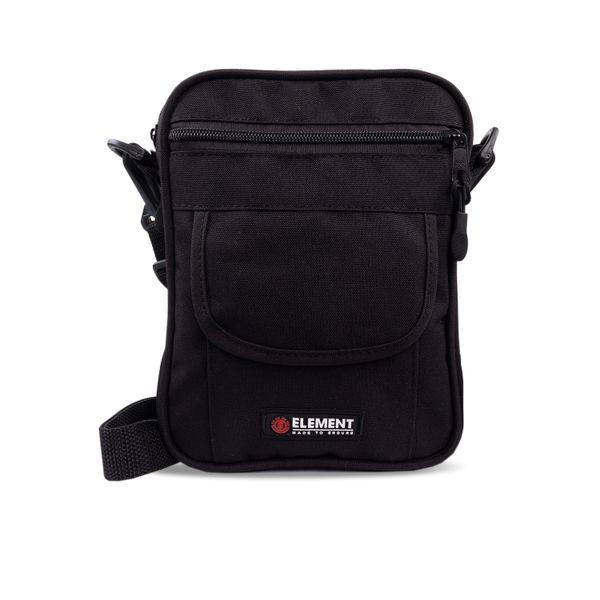Shoulder-Bag-Element-Road-Trip-E913A000702_1