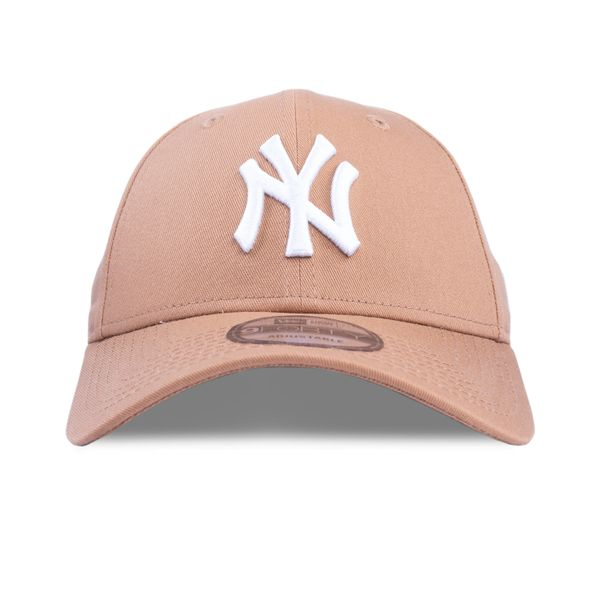 Bone-New-Era-New-York-Yankees-Aba-Curva-0890420056639_1