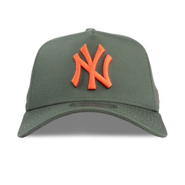 Bone-New-Era-New-York-Yankees-Aba-Curva-MBV19BON152_1