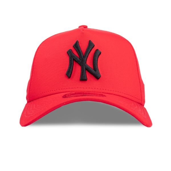 Bone-New-Era-New-York-Yankees-Aba-Curva-MBV19BON148_1