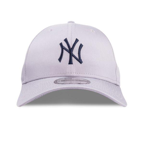 Bone-New-Era-New-York-Yankees-Aba-Curva-MBV19BON158_1