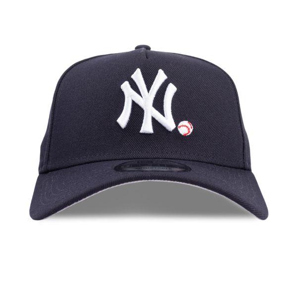 Bone-New-Era-940-New-York-Yankees-Aba-Curva-0890420056998_1
