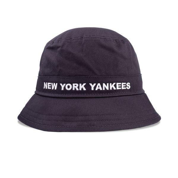 Bucket-New-Era-New-York-Yankees-MBV21HEA001_1