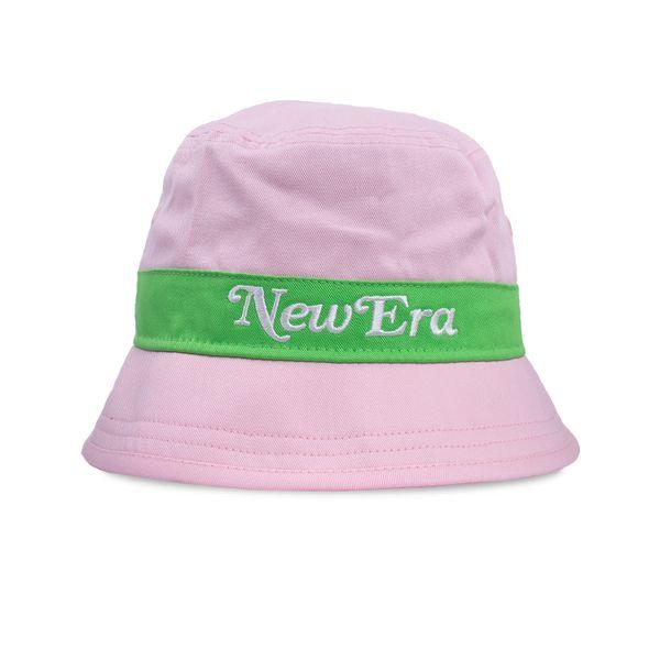 Bucket-New-Era-Trick-Me-MBI21HEA008_1