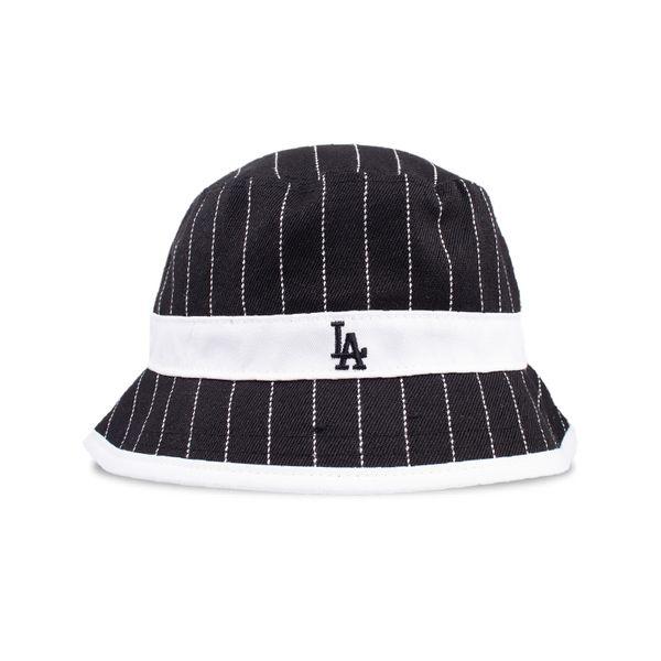Bucket-New-Era-Los-Angeles-Dodgers-College-Stripe-MBI21HEA004_1