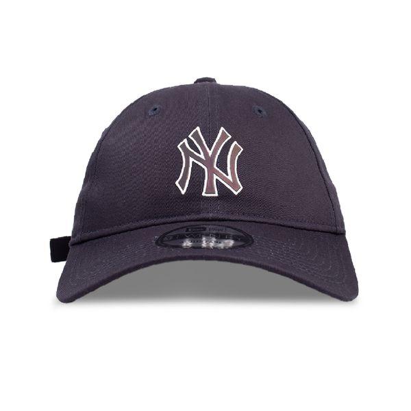 Bone-New-Era-New-York-Yankees-Aba-Curva-MBI21BON065_1