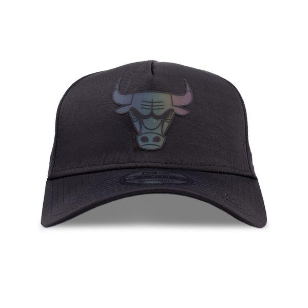 Bone-New-Era-Bulls-940-Aba-Curva-NEI21BON035_1