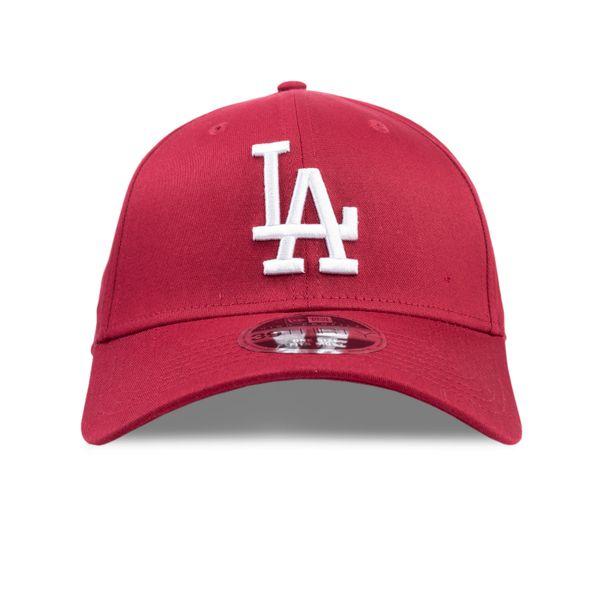 Bone-New-Era-Los-Angeles-Dodgers-MBV17BON213_1