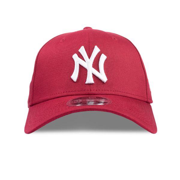 Bone-New-Era-New-York-Yankees-MBV17BON212_1
