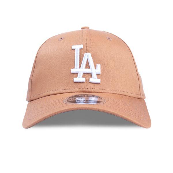 Bone-New-Era-Los-Angeles-Dodgers-Aba-Curva-MBV17BON207_1