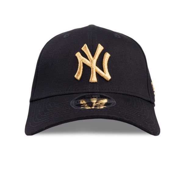 Bone-New-Era-New-York-Yankees-Aba-Curva-NEPERBON172_1