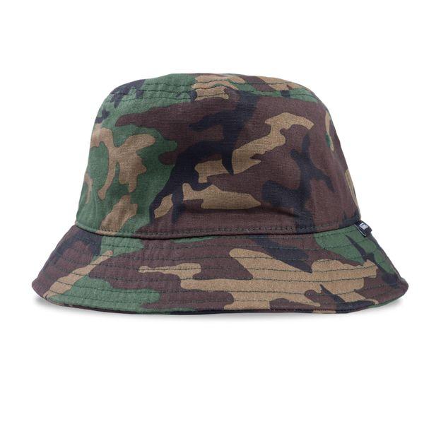 Bucket-Vans-Undertone-One-Size-VN0A549497I_1