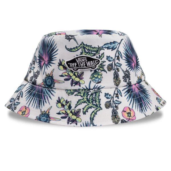 Bucket-Vans-Panama-Delux-Hankley-VN0A4DT8ZFS_1