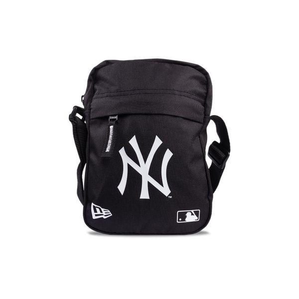 Shoulder-Bag-New-Era-New-York-Yankees-MBP19BAG0061_1